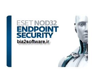 ESET Endpoint Security 7.0.2091.0 پکیج امنیتی شبکه های کامپیوتری