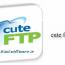 دانلود CuteFTP Pro 9.0.5.007 مدیریت ftp با کات اف تی پی