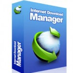 internet download manager-bia2software.ir
