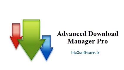 دانلود منیجر Advanced Download Manager Pro 12.4.2 اندروید