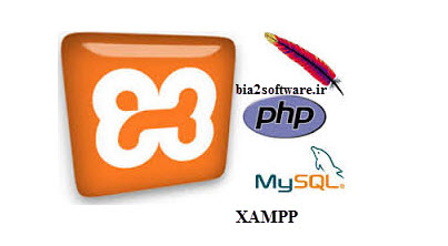 XAMPP 8.0.8 زمپ سرور شبیه ساز سرور