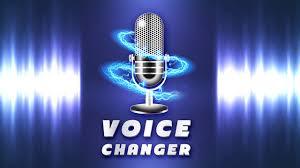 نرم افزار تبدیل صدا AV Voice Changer Software Diamond 8.0.24 / Portable