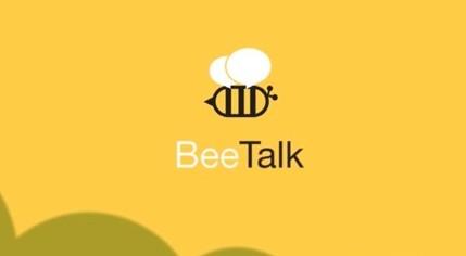 مسنجر بی تالک BeeTalk v4 1.4 اندروید