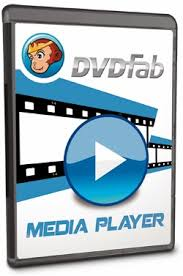 DVDFab Media Player 3.2.0.1 پخش ویدئو