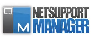 NetSupport Manager BIA2SOFTWARE.IR