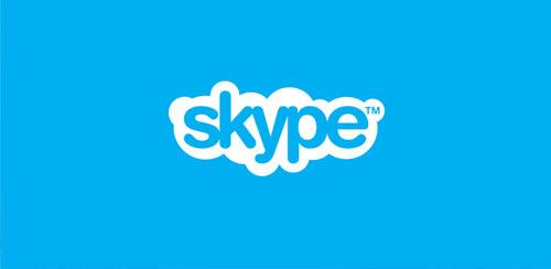 اسکایپ Skype – free IM & video calls 8.72.0.94 اندروید