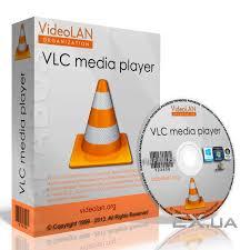 VLC Media Player 3.0.14 پخش فیلم و فایل های ویدئویی