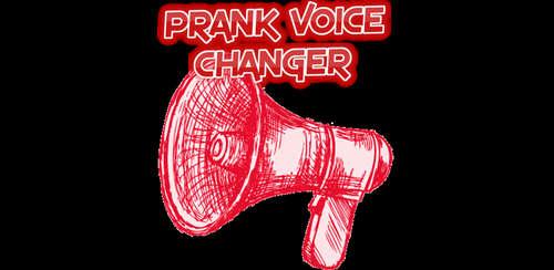نرم افزار تغییر صدا در تلفن همراه Voice Changer PRO v11.0.01 اندروید