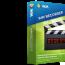 نرم افزار ضبط آنلاین WM Recorder 16.7.0.0 DC 01.07.2016 فایل های ویدیویی و صوتی از اینترنت
