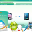 نرم افزار بازیابی اطلاعات Coolmuster Lab Fone for Android 2.2.2.43  اندروید