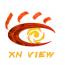 نرم افزار XnView 2.35 نمایش تبدیل و ویرایش تصاویر