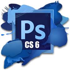 ادوب فتوشاپ Adobe Photoshop 2021 22.4.0.195