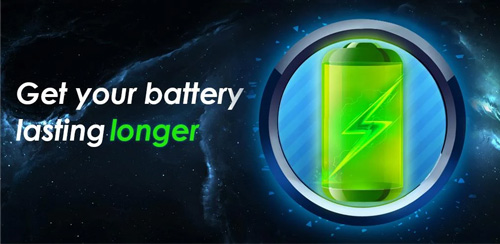 نرم افزار صرفه جویی در باتری Battery Doctor (Battery Saver) 6.29 اندروید
