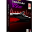 نرم افزار امنیتی Bitdefender Total Security 2015 Build 19.6.0