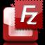 دانلود اف تی پی FileZilla v3.21.0 بعلاوه Server ارسال و دریافت فایل از طریق ftp