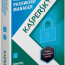 مدیریت پسورد Kaspersky Password Manager 8.0.4.3