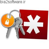 LastPass Password Manager 4.79.0.22 مدیریت پسوردهای اینترنتی