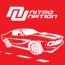 بازی نیترو اندروید Nitro Nation Stories v4.08.2