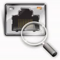 نرم افزار Port Scan And Stuff 1.5 اسکن شبکه ها