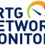 نرم افزار PRTG Network Monitor 16.3.25.549 مدیریت شبکه