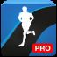 مدیریت سلامت و خوش هیکل شدن با Runtastic Running PRO v6.9.3 اندروید