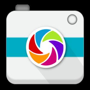 سلفی با صدا برای اندروید Self Camera HD Pro  v4.1.14