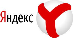 مرورگر Yandex Browser 21.5.2.64 جدید و امن