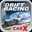 ماشین مسابقه ای رانش (دریفت) CarX Drift Racing v1.3.6 اندروید