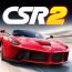 بازی مسابقه سی اس ار CSR Racing 2 v1.5.1 اندروید