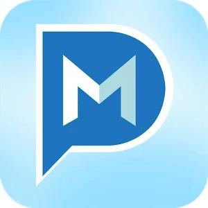 ارسال اس ام اس گروهی Multi SMS & Group SMS PRO v1.4.10 اندروید