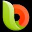 مرورگر نکست Next Browser v2.17 اندروید