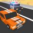 بازی دزد و پلیس Nitro Dash v1.49 اندروید