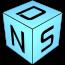 Override DNS v5.1.2 نرم افزار تغییر dns اندروید