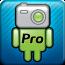ساختن عکس پانوراما Photaf Panorama Pro 3.2.8 اندروید