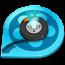 ویدئو پلیر مخصوص فیلم QQPlayer 3.0.1.302 در اندروید