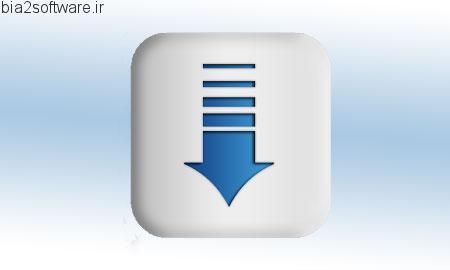افزایش سرعت دانلود Turbo Download Manager 7.21 اندروید