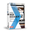 Xara Web Designer 365 Premium 12.0.0.5 طراحی وب