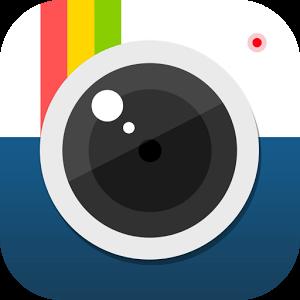 Z Camera VIP 4.37 نرم افزار دوربین 2019 گوگل پلی برای اندروید