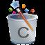 پاکسازی کش اندروید ۱Tap Cleaner Pro 2.84