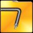 دانلود ۷Zipper 2.0 v2.5.3 بهترین برنامه مدیریت فایل های فشرده اندروید