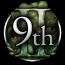 دانلود بازی ۹th Dawn II 2 RPG 1.71 نهمین سحر ۲ اندروید