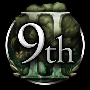 دانلود بازی 9th Dawn II 2 RPG 1.71 نهمین سحر 2 اندروید