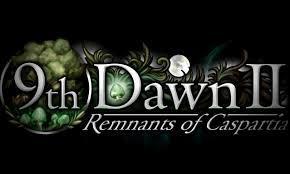دانلود 9th Dawn بازی