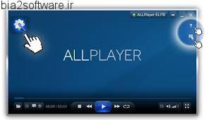 دانلود ALLPlayer