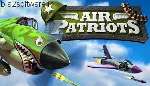 دانلود Air Patriots