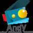 دانلود AndY OS Android Emulator v0.46.14.386 شبیه سازی اندروید در ویندوز