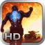 دانلود بازی استراتژیک Anomaly Warzone Earth HD 1.18 به همراه دیتا