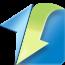 دانلود نرم افزار Anvsoft SynciOS Data Transfer v1.3.9 انتقال اطلاعات اندروید و آی او اس