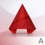 دانلود نرم افزار اتوکد Autodesk AutoCAD 2017 SP1