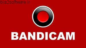 دانلود bandicam